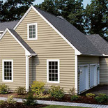 Low cost residential exterior home improvements, roofing, vinyl siding,  windows, doors, decks, Cape Cod, South Coast MA, South Shore MA