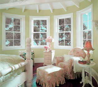 Low cost replacement windows, skylights, storm windows, casement windows, southeastern MA, Cape Cod
